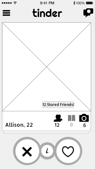 Profile-page-wireframe-by-Tinder-B