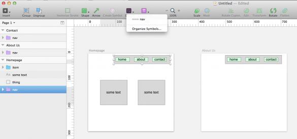 4-sketchapp-create-symbols