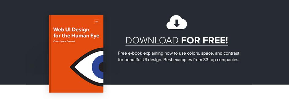 Web-UI-Design-for-Human-Eye-2