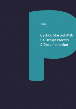 Getting Started With UX Design Process Documentation