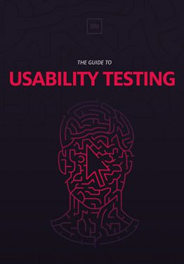 The Guide to Usability Testing