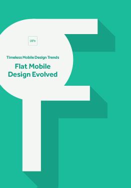 Timeless Mobile Design Trends