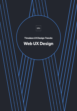 Timeless UX Design Trends