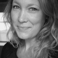Jessica Lowry