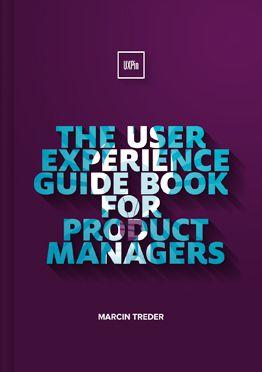 ux design for PMs