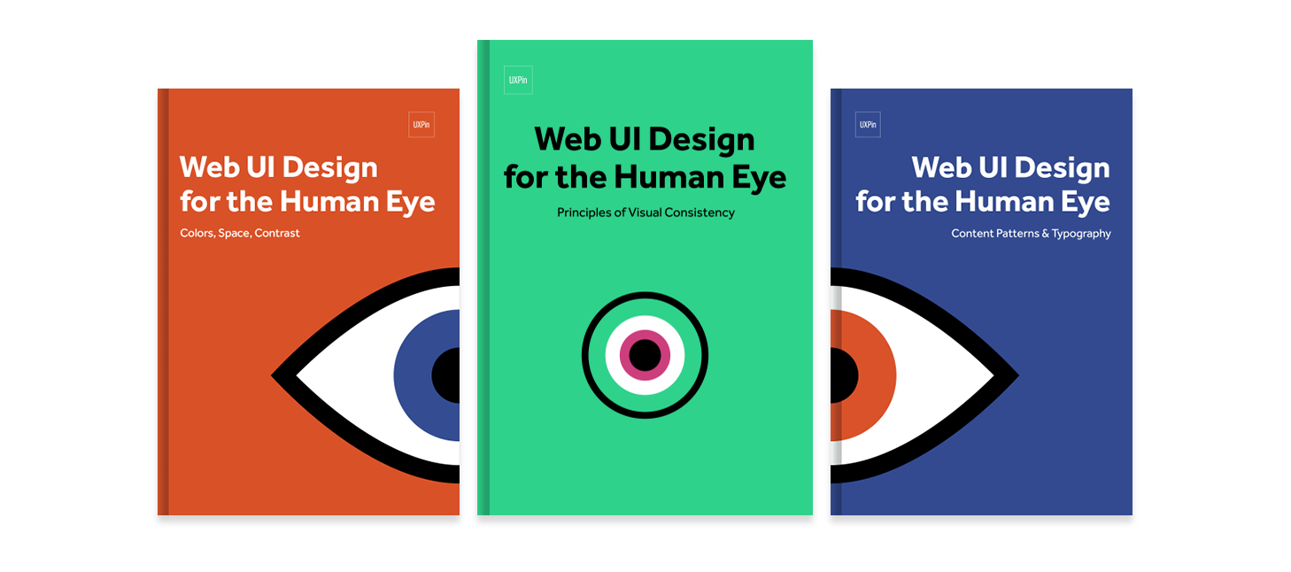 mailing_bundle (the psychology of web ui design)