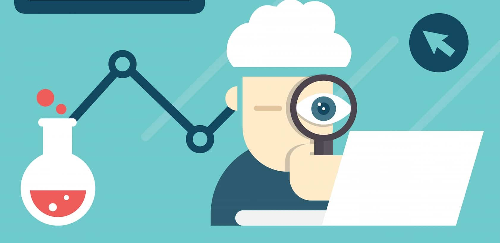 14 Articles to Improve Your User Research