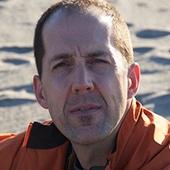 Todd Zazelenchuk