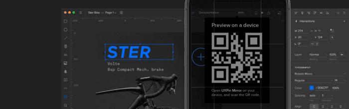 1200x600 blogpost header mirror app