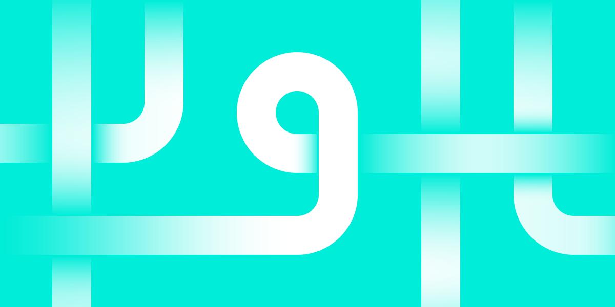 design for dev guide