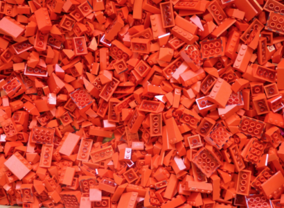 ux content is like lego