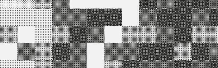 UXPin Blog