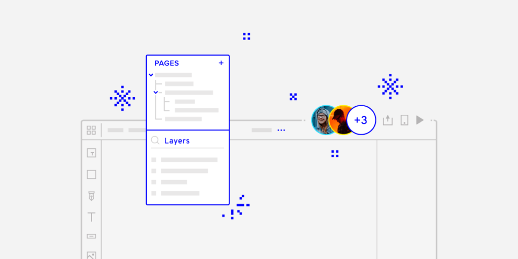 """Search Results for """"uxpin"""" – Studio by UXPin"""