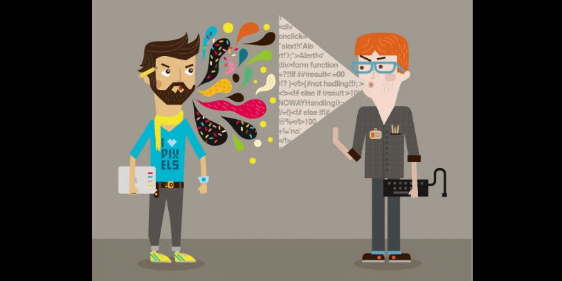 Confusing design - UXPin