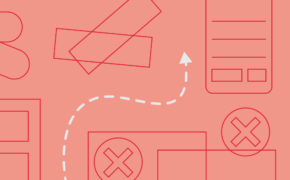 Common Mistakes In UI Design And How Graphic Designers Can Avoid Them