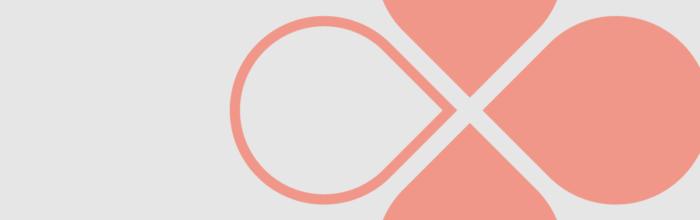 WomenInDesign BlogHeader 1200px 2