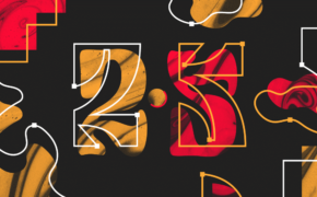 2 5 release Blogpost cover